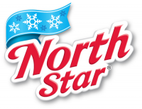 North Star Frozen Treats